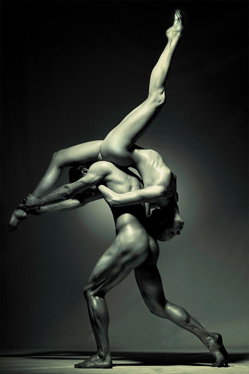 Nude Dans 71